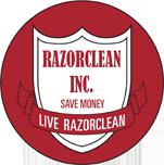 razorclean