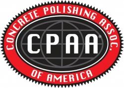 CPAA Certified