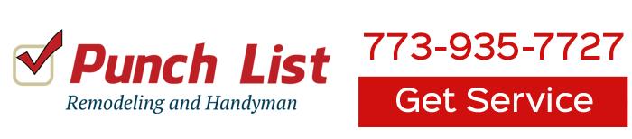 RazorClean Handyman Services