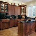 RazorClean Handyman - Kitchen and Bathroom Remodeling Services