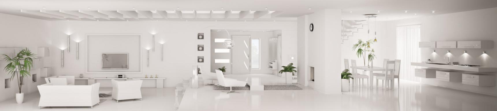 clean miami apartment