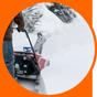 icon4 winter services