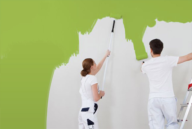 About Us | RazorClean Painting Company