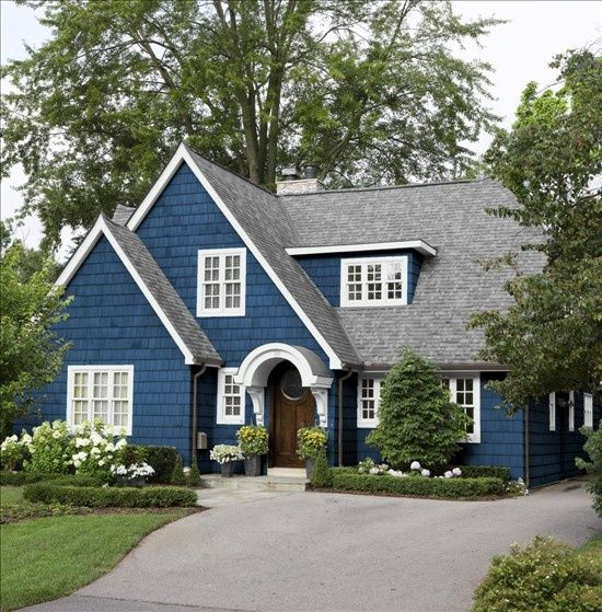 Residential House Painting   Razorclean Painting Company