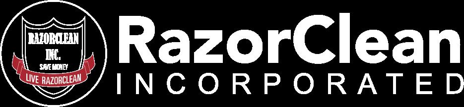 RazorClean, Inc