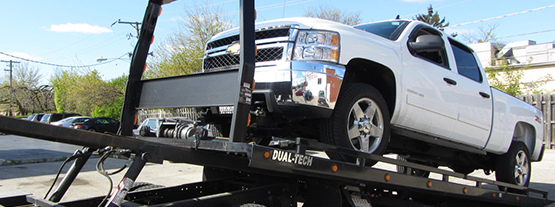 Towing Coupon Nashville Tennessee