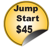 jump-start-price-nashville-tn