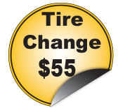 tire-changeprice-nashville-tn